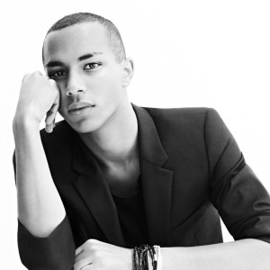 olivier-rousteing-F